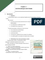 01 Ch 01 Géotechnique routière.pdf
