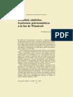 HGarcia.RealidadSímbolosTrastornosPsicosomáticosWinnicott.pdf