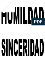VALORES PADRE.doc