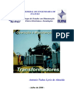 316351972-Apostila-Manutencao-e-Operacao-de-Transformadores-jul-00-pdf.pdf