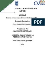 GUION DEL MODULO SISTEMA DE GESTION (2).docx