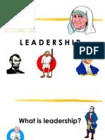 Great Leaders 114