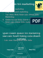 c9-quan tri marketing 2.ppt