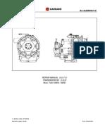 CARRARO Transmission TLB1_2WD_4WD(Translation)FINAL (2)