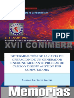 pld0139.pdf