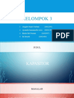 Eksperimen Kapasitor.pptx