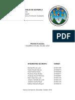 Universidad San Carlos de Guatema18