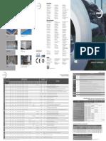 Acerinox_v0817bajalow.pdf