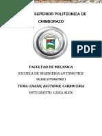 chasis-bastidor-carroceria.pdf