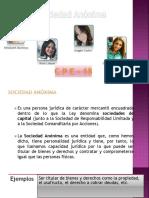 Sociedad Anonima.pptx