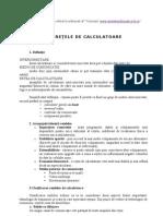 retele_de_calculatoare1