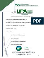 Manual Para El Proceso de Minería de Datos en SQL Server V