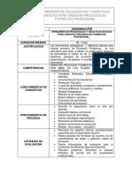 Herramientas Pedagogicas y Didacticas (2) (1)