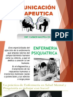 Gps Libro Teoria y Laboratorios