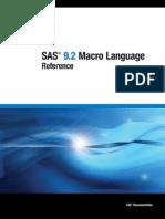 SAS macro language reference.pdf