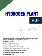 Hydrogen Plant.ppt