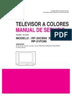 RP-21FC60 SC-023A.pdf