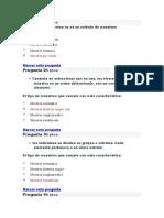 Estadistica Delmoour Quiz 1