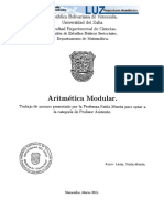 arit.pdf