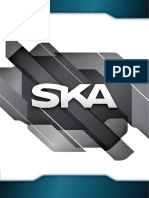 Perfil Empresa SKA.pdf