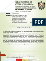 Mauricio Qg (1)