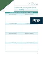 Plano de gerenciamento do cronograma do projeto.docx