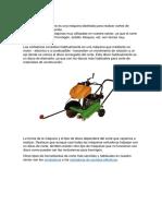 CORTADORAS DE HORMIGÓN.docx