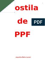 APOSTILA DE PPF.pdf