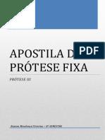 APOSTILA DE PRÓTESE FIXA.pdf
