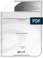 MBTI e estilos de aprendizagem de línguas.pdf