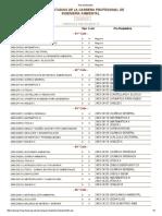 curricula universitaria  de alas peruanas QUE LLEVARE .pdf
