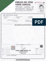 REQUI..pdf