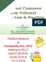 NCLT-11012017