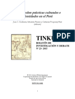 Tinkuy_23.pdf