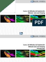 10 nube minera sub level stoping.pdf