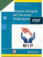 LIBRO DEL MIP.pdf