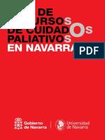 GuiadeRecursosdeCuidadosPaliativosenNavarra1