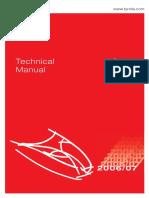 Tyrolia-Techn.Manual.english.pdf