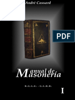 Andres Cassard Manual De Masoneria 01.pdf