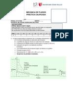 2018_-_0_2_pràctica_calificada_-_Fluido.pdf