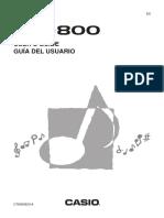 CTK800_ES.pdf