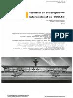 4996-8843-1-PB.pdf