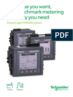 Brochure Pm5560