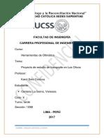 ARCHIVO1_CENTENO_VANESSA.docx