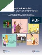 manual_cuidados.pdf