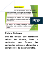 A Enl. Metalico Ionic0 Rcr Qim 100 1s 2014 Alumnos