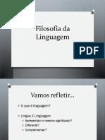 1O que linguagem.pdf