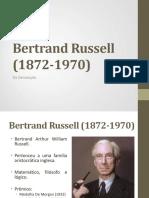 7 Bertrand Russell.pdf