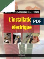 installation_electrique.pdf