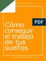 e-book-dreamjob-gratis.pdf